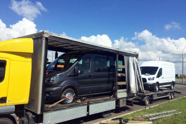 autospas dostavka kritim avtovozom bus