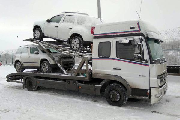 Автоспас превозка автомобилей-13