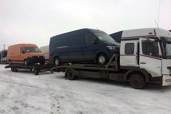 Автоспас превозка автомобилей-3