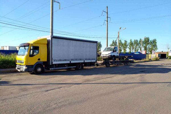 autospas dostavka kritim avtovozom-2