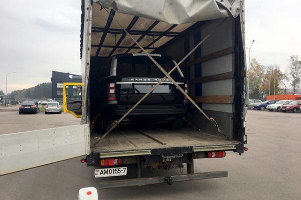 autospas dostavka kritim avtovozom