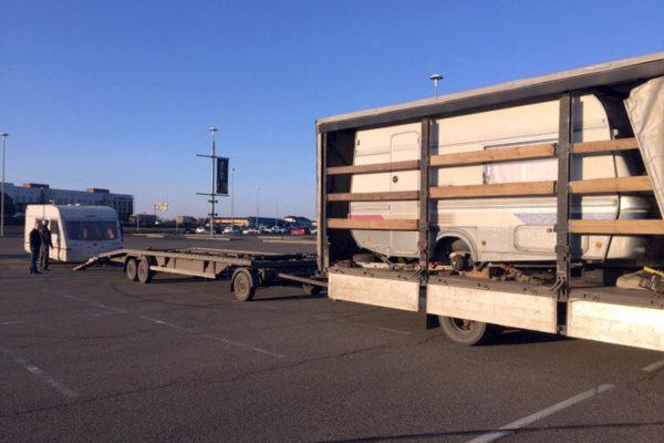 autospas dostavka kritim avtovozom camper 2