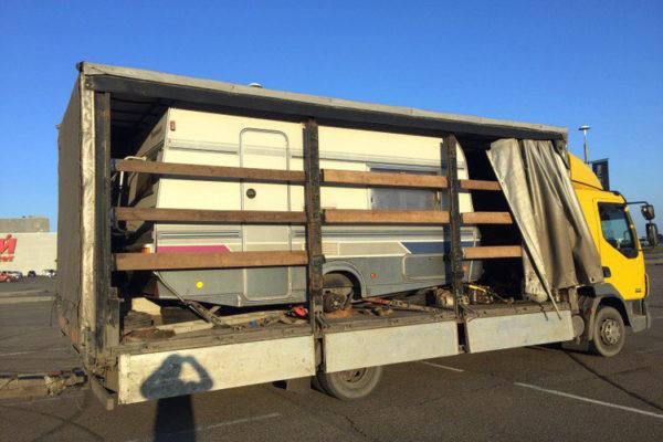 autospas dostavka kritim avtovozom camper