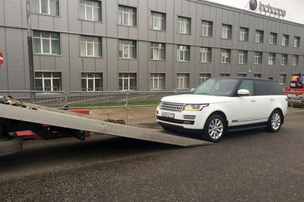 autospas dostavka-avtomobilej-range-rover-2