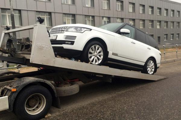 autospas dostavka-avtomobilej-range-rover-3