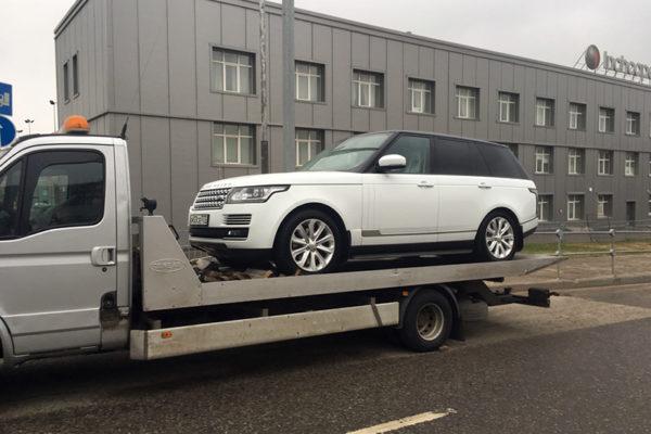 autospas dostavka-avtomobilej-range-rover-4