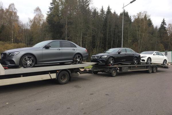 autospas dostavka mercedes-3