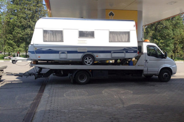 autospas perevozka camper-1