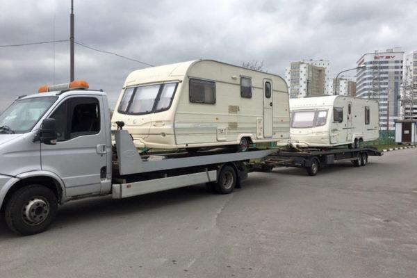 autospas perevozka camper-7