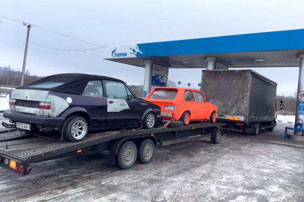 autospas perevozka-malogabaritnogo sport car