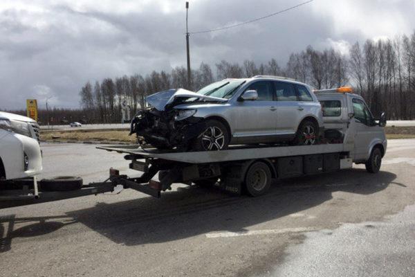 autospas transportirovka-avarijnyh-avtomobilej-1