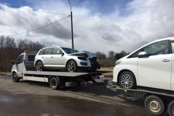 autospas transportirovka-avarijnyh-avtomobilej-2