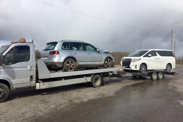 autospas transportirovka-avarijnyh-avtomobilej-3