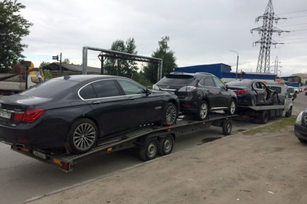 autospas transportirovka-avarijnyh-avtomobilej-4