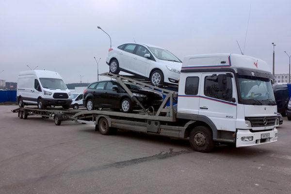 Автоспас превозка автомобилей-11