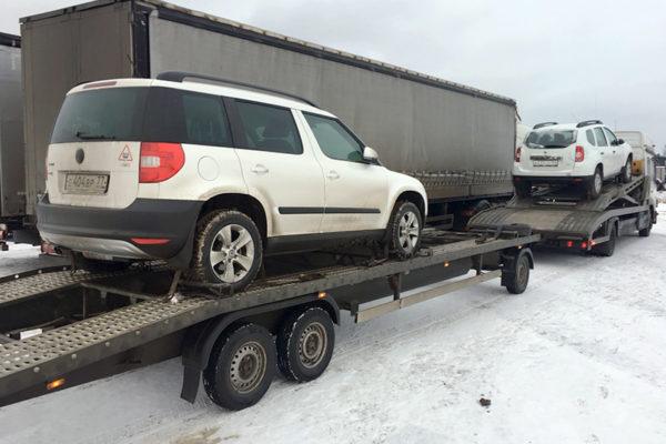 Автоспас превозка автомобилей-12