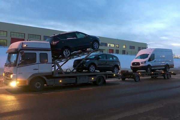Автоспас превозка автомобилей-16