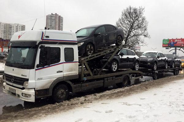 Автоспас превозка автомобилей-23