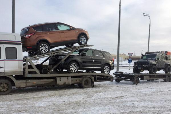 Автоспас превозка автомобилей-5
