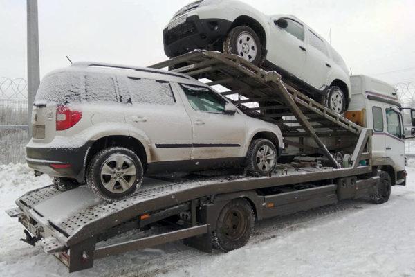 Автоспас превозка автомобилей-9