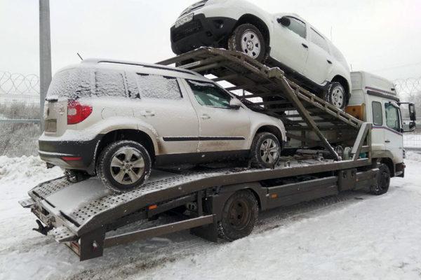 autospas perevozka автомобилей-23