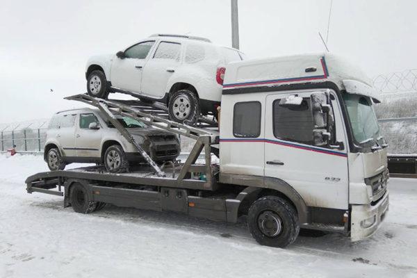 autospas perevozka автомобилей-26