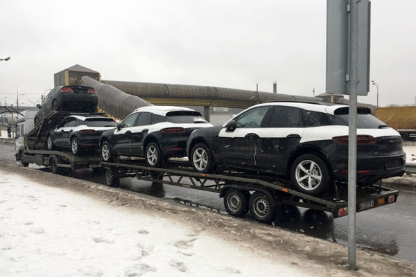 autospas perevozka автомобилей-31